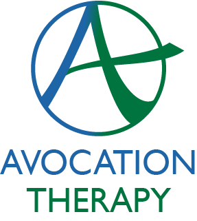 Avocation Therapy, LLC